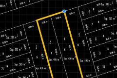 Foto de terreno habitacional en venta en  , tulum centro, tulum, quintana roo, 4393236 No. 01