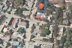 Foto de terreno habitacional en venta en  , tulum centro, tulum, quintana roo, 4640572 No. 01