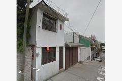 Foto de casa en venta en tumalan 18, lomas de padierna sur, tlalpan, distrito federal, 3835924 No. 01