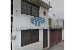 Foto de casa en venta en tumalan 182, lomas de padierna sur, tlalpan, distrito federal, 3762254 No. 01