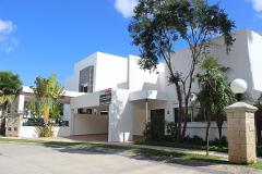 Foto de casa en venta en tunez , supermanzana 312, benito juárez, quintana roo, 4571339 No. 01