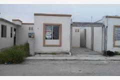Foto de casa en venta en turcos 1 614, las pirámides, reynosa, tamaulipas, 4503879 No. 01