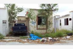 Foto de casa en venta en turcos 10 519, las pirámides, reynosa, tamaulipas, 4510699 No. 01