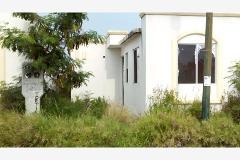 Foto de casa en venta en turcos 12 515, las pirámides, reynosa, tamaulipas, 4512751 No. 01