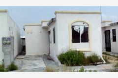 Foto de casa en venta en turcos 12 543, las pirámides, reynosa, tamaulipas, 0 No. 01