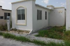 Foto de casa en venta en turcos 2 519, las pirámides, reynosa, tamaulipas, 4529059 No. 01