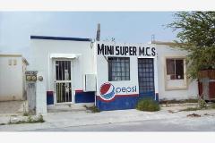 Foto de casa en venta en turcos 3 506, las pirámides, reynosa, tamaulipas, 4503541 No. 01