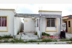 Foto de casa en venta en turcos 7 549, las pirámides, reynosa, tamaulipas, 4511979 No. 01