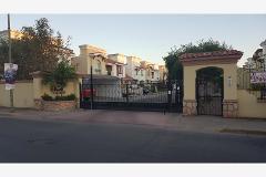 Foto de casa en venta en turin 3289, stanza toscana, culiacán, sinaloa, 4905800 No. 01