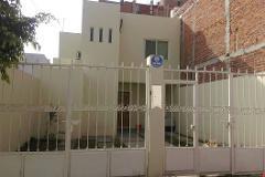 Foto de casa en venta en turquesa 128, guerrero, irapuato, guanajuato, 0 No. 01