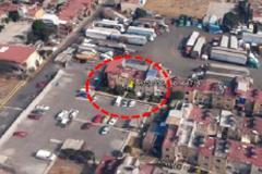 Foto de casa en venta en turquesa , los reyes acaquilpan centro, la paz, méxico, 3549829 No. 01