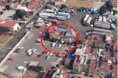 Foto de casa en venta en turqueza , los reyes acaquilpan centro, la paz, méxico, 3566654 No. 01