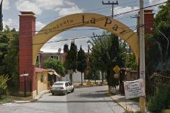 Foto de casa en venta en turqueza , villas de la paz, la paz, méxico, 2953715 No. 01