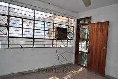 Foto de local en renta en  , túxpam de rodríguez cano centro, tuxpan, veracruz de ignacio de la llave, 1251857 No. 03