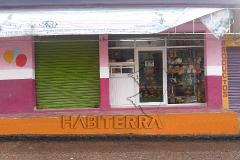 Foto de local en renta en  , túxpam de rodríguez cano centro, tuxpan, veracruz de ignacio de la llave, 1422969 No. 01