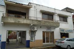 Foto de casa en venta en  , túxpam de rodríguez cano centro, tuxpan, veracruz de ignacio de la llave, 1720924 No. 01