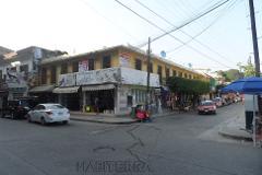 Foto de local en renta en  , túxpam de rodríguez cano centro, tuxpan, veracruz de ignacio de la llave, 2338944 No. 01