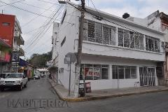 Foto de local en renta en  , túxpam de rodríguez cano centro, tuxpan, veracruz de ignacio de la llave, 2608825 No. 01