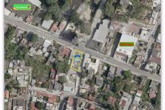 Foto de local en renta en  , túxpam de rodríguez cano centro, tuxpan, veracruz de ignacio de la llave, 2618350 No. 02