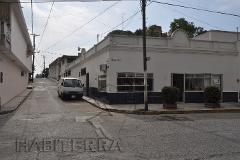 Foto de local en renta en  , túxpam de rodríguez cano centro, tuxpan, veracruz de ignacio de la llave, 2618350 No. 04