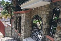 Foto de casa en renta en  , túxpam de rodríguez cano centro, tuxpan, veracruz de ignacio de la llave, 3617295 No. 01