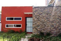 Foto de casa en venta en  , túxpam de rodríguez cano centro, tuxpan, veracruz de ignacio de la llave, 3810886 No. 01