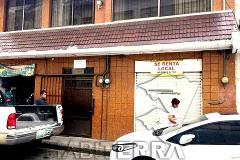 Foto de local en renta en  , túxpam de rodríguez cano centro, tuxpan, veracruz de ignacio de la llave, 4346437 No. 01