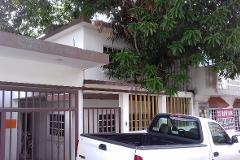 Foto de casa en renta en  , túxpam de rodríguez cano centro, tuxpan, veracruz de ignacio de la llave, 4595282 No. 01