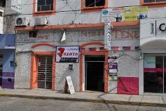 Foto de local en renta en  , túxpam de rodríguez cano centro, tuxpan, veracruz de ignacio de la llave, 0 No. 01