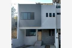 Foto de casa en venta en tuxtla 1437, cerro del tesoro, san pedro tlaquepaque, jalisco, 0 No. 01