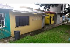 Foto de casa en venta en tuxtla gutiérrez 3, sipeh ánimas, xalapa, veracruz de ignacio de la llave, 4607148 No. 01