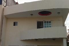 Foto de casa en renta en tuxtlan , el diamante, tuxtla gutiérrez, chiapas, 0 No. 01