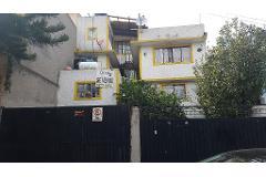 Foto de casa en venta en  , emiliano zapata, la paz, méxico, 2584796 No. 01