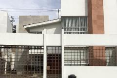 Foto de casa en renta en tzalam, privada quiroga , bosque esmeralda, atizapán de zaragoza, méxico, 0 No. 01