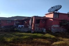 Foto de casa en venta en tzinal , lomas de padierna sur, tlalpan, distrito federal, 4397450 No. 01