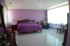 Foto de casa en venta en tzintzuntzan 409, vista bella, morelia, michoacán de ocampo, 4650167 No. 01