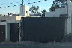 Foto de casa en renta en tzompantle , lomas de zompantle, cuernavaca, morelos, 4606084 No. 01