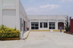 Foto de local en venta en  , tzompantle norte, cuernavaca, morelos, 3458469 No. 01