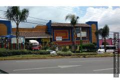 Foto de local en venta en  , tzompantle norte, cuernavaca, morelos, 3698941 No. 01