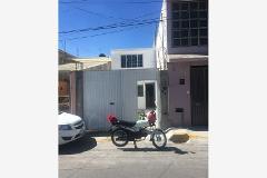Foto de casa en venta en ubicación céntrica a provecha!! 1, aquiles serdán, pachuca de soto, hidalgo, 0 No. 01