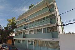 Foto de departamento en venta en  , un hogar para cada trabajador, azcapotzalco, distrito federal, 0 No. 01