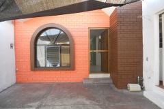 Foto de casa en renta en unicornio , arboledas 1a secc, zapopan, jalisco, 0 No. 01