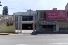 Foto de local en venta en  , unidad barrientos, tlalnepantla de baz, méxico, 0 No. 01