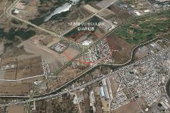 Foto de local en renta en  , unidad de servicios estatales, culiacán, sinaloa, 2596465 No. 07
