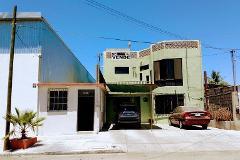 Foto de casa en venta en  , unidad domingo carballo félix, la paz, baja california sur, 0 No. 01