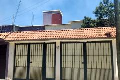 Foto de casa en venta en  , unidad electricistas, tultitlán, méxico, 0 No. 01