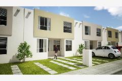 Foto de casa en venta en  , unidad familiar c.t.c. de zumpango, zumpango, méxico, 2059048 No. 01