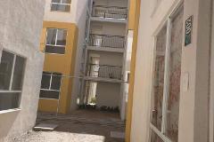 Foto de departamento en venta en  , unidad familiar c.t.c. de zumpango, zumpango, méxico, 4577152 No. 01