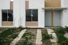 Foto de casa en venta en  , unidad familiar c.t.c. de zumpango, zumpango, méxico, 4587941 No. 01