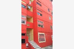 Foto de departamento en venta en unidad habitacional alta progreso 4, alta progreso, acapulco de juárez, guerrero, 3660058 No. 01